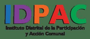 Logo_IDPAC-01 (1)