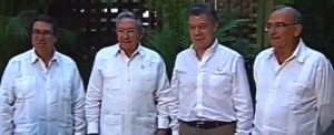 presidente-cuba