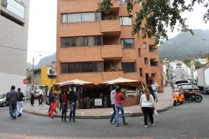 Calle 29costado norte Museo Nacional (3)