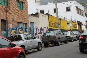 Calle 29costado norte Museo Nacional (7)