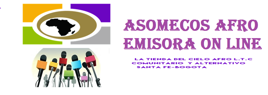 www.asomecosafro.com.co
