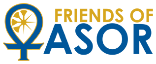 Friends of ASOR