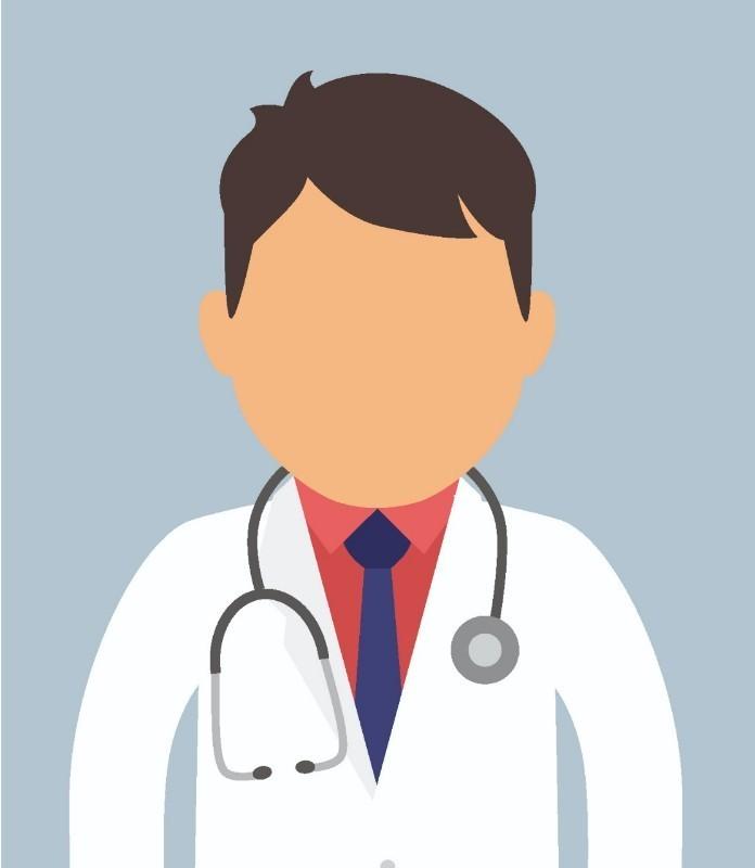 1101_avatar-doctor-3