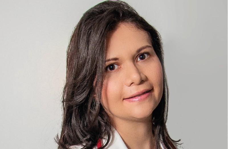 Dra.-María-Virginia