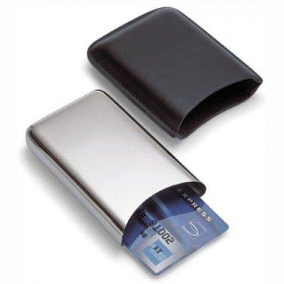 Футляр для кредитних карток