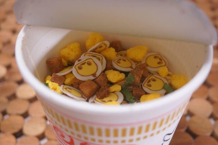 カンボジア旅行には、カップ麺をいつも持ってってます。|アンコールワット観光に便利!シェムリアップの女子旅にもおすすめホテル4選+α