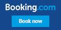 ソフィテル アンコール プーキートラー ゴルフ & スパ リゾート(Sofitel Angkor Phokeethra Golf & Spa Resort)【口コミスコア:9.5】