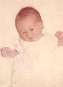 nathan-born