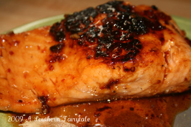 honey-chipotle-glazed-salmon1