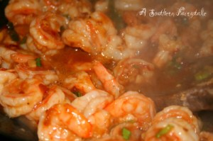 spicy-garlic-chili-shrimp