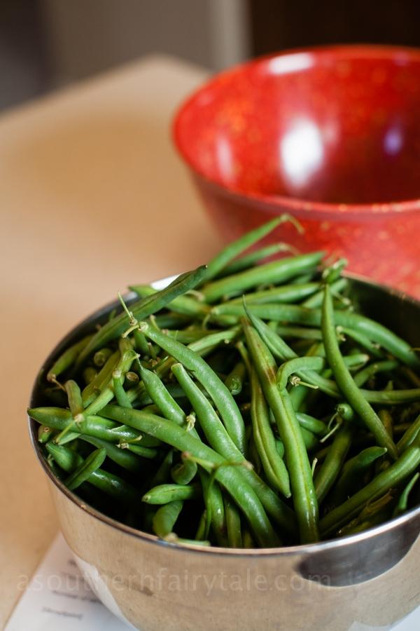 snap beans-0258