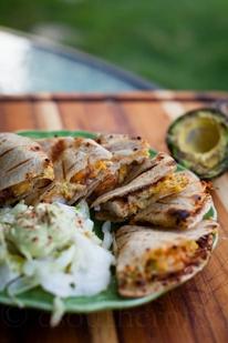 shrimp-quesadilla-1-2460