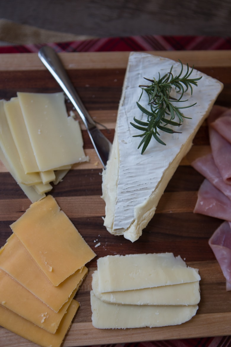 cheeses-for-gdh-1