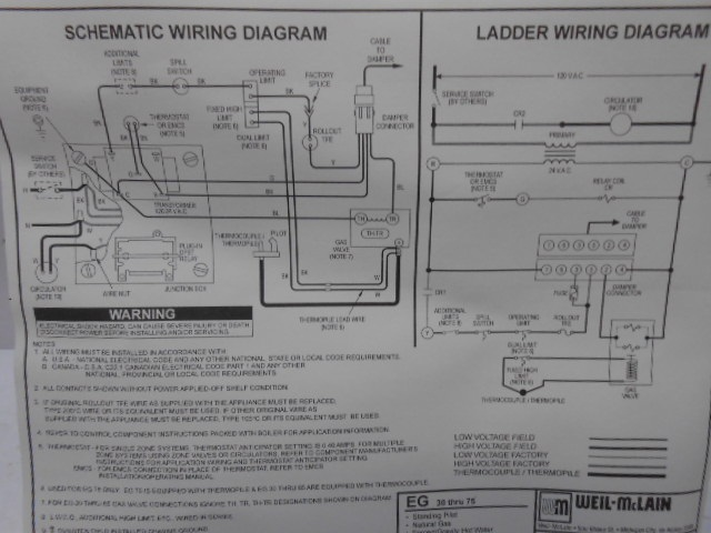 Water Heater Diagram Wiring Harness Wiring Diagram Wiring