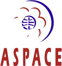 Resultado de imagen de ASPACE GIPUZKOA