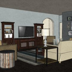 Design Living Room Virtual Small Sofas Interior From A Space To Call Home