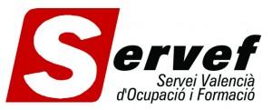 servef