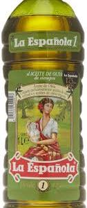 Aceite Oliva Intenso 1º La Española- 1L - A Spanish Bite
