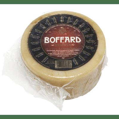 Queso BOFFARD Pieza 1 Kg aprox. - A Spanish Bite
