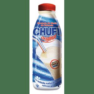 Horchata Original CHUFI. 1 Litro - A Spanish Bite