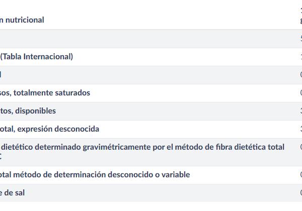 KAS Limón . Lata 33 cl - A Spanish Bite