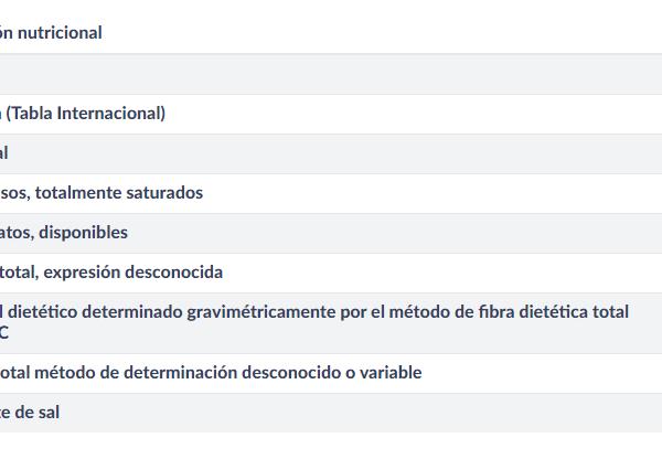 Tinto de Verano Limón sin Alcohol  LA CASERA – Lata 33cl - A Spanish Bite