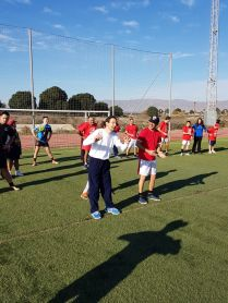 Rugby_180120_13