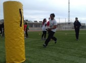 Rugby_180303_6