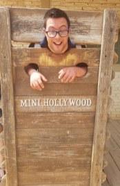 MiniHollywood_180628_26