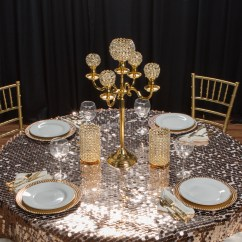 Table And Chair Rentals Plush Rocking Wedding Decor A Ands Party Rental
