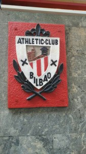 Athletic de Bilbao -aspassoperlaspagna.it