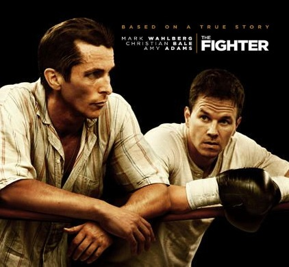https://i0.wp.com/aspb.as.ucsb.edu/files/2011/03/the-fighter-2010-movie-poster.jpg