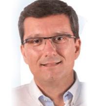 Juan-Antonio-Pérez-Sala