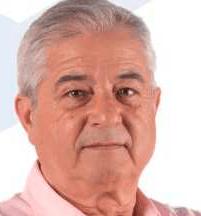 Juan-Ruiz-García