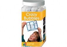 Zometool Crazy Bubbles Kit