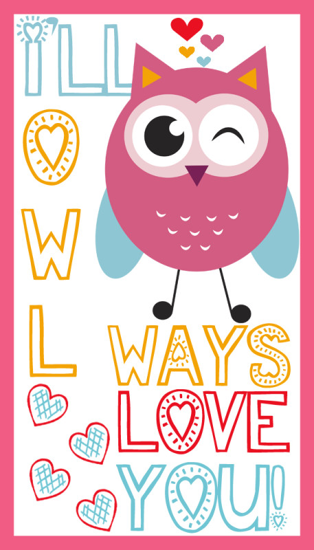 It is an image of Shocking Valentine Day Card to Print