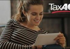 Last Minute Tax Preparation Tips