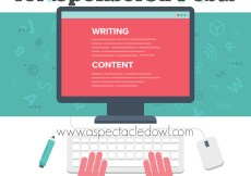 Blogging Tips - How to Get Paid More for Sponsored Posts