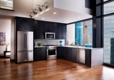 Transform Your Kitchen with Best Buy and KitchenAid