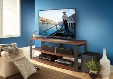 Saving Money and Energy with ENERGY STAR Sound Bars/Dryers