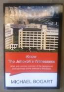 JW book pic