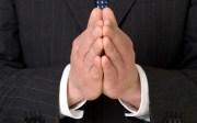 prayer-hands_2134432b