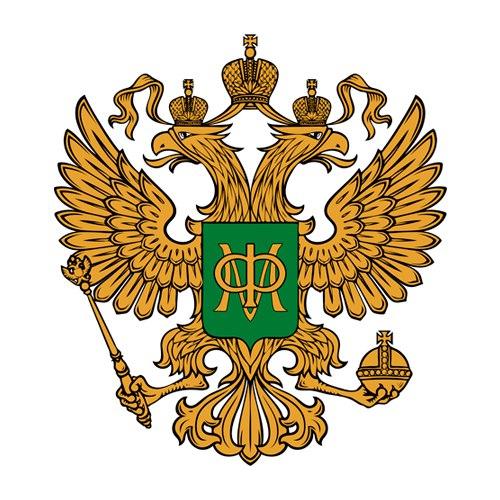 Письмо Минфина России от 14.08.2017 № 03-07-14/51894