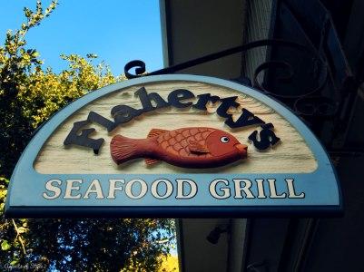 Flaherty's in Carmel