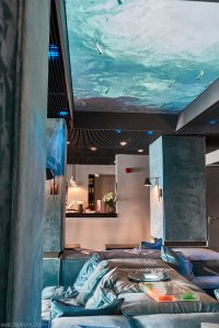 Periscope Hotel Athens