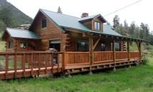Home Page - Aspen Acres In Estes Park Colorado