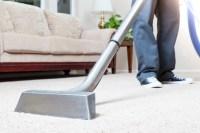 Carpet Cleaning  Aspen Green Carpet Care