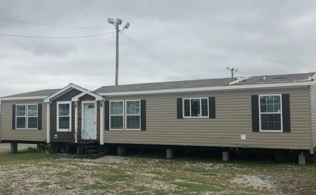 Mobile Home Dealers In Tulsa Oklahoma Review Home Co