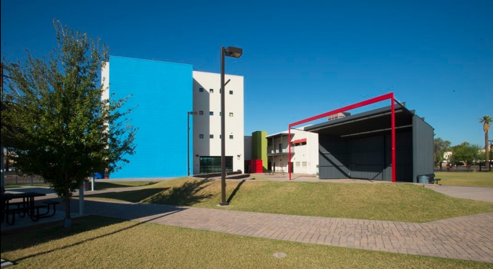 Schools  Aspen Painting and Coatings