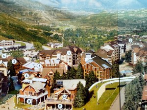 SkiCo cancels plans for Limelight hotel in Snowmass
